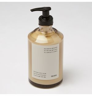 Lotion pour les mains Apothecary - small