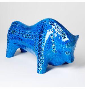 Taureau Rimini Blu