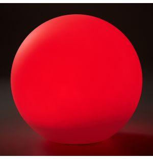 Lampe Tsuki nomade - 60 cm