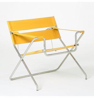 Chaise pliante D4E