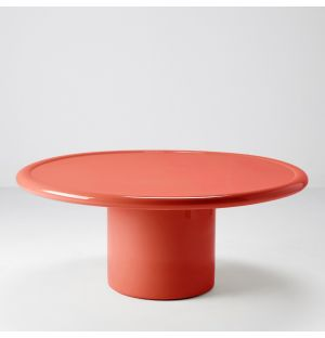Table basse Mag - Small