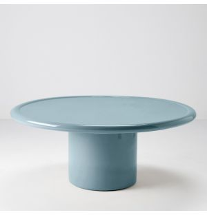 Table basse Mag