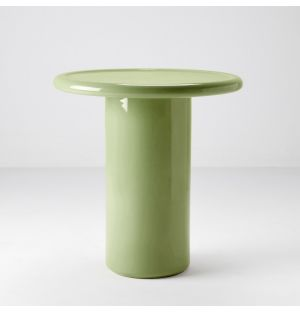 Table d'appoint Mag - Large