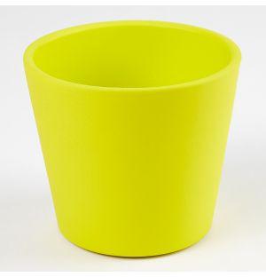 Cache-pot Pedregal 12 cm