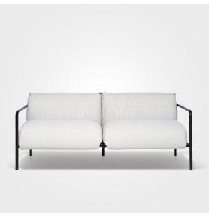 Canapé Fold - 2 places