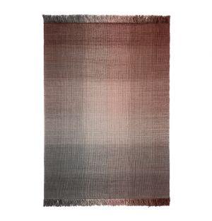 Tapis Shade Palette 4 Extérieur
