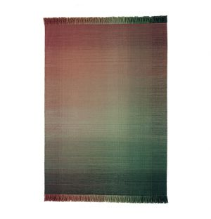 Tapis Shade Palette 3 Extérieur