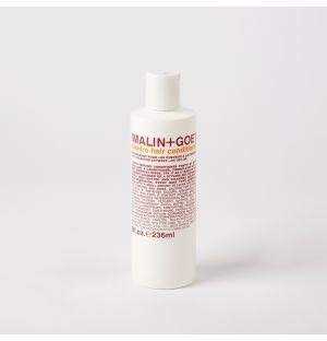 Après-shampooing à la coriandre