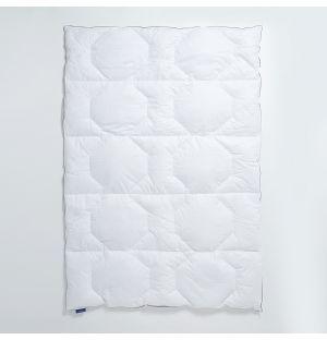 Couette single Winter 13,5 tog – L 140 x l 200 cm