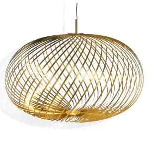 Lampe à suspension Spring – Large