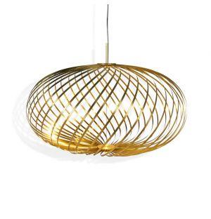 Lampe à suspension Spring – Medium