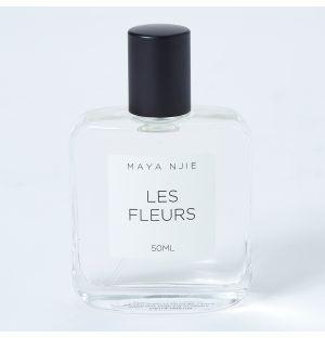 Eau de parfum Les Fleurs