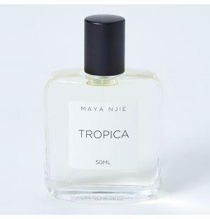 Eau de parfum Tropica