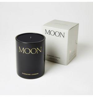 Bougie parfumée Moon