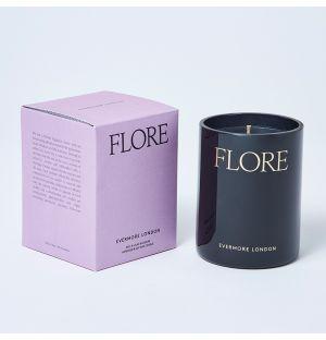 Bougie parfumée Flore