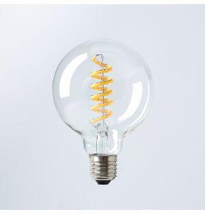 Ampoule Zuri