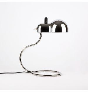 Lampe de table Mini Topo