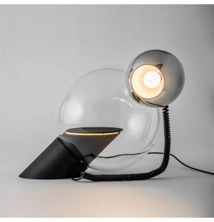Lampe Gravita