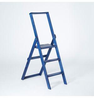 Marchepied bleu Conran