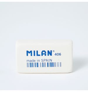 Gomme blanche 406