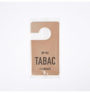 Désodorisant Tabac