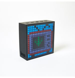 Enceinte Bluetooth Timebox Evo