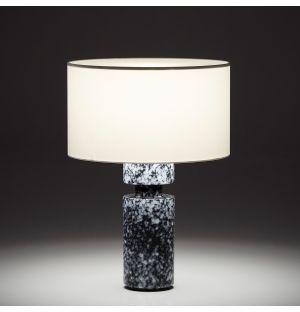 Lampe de table Amelie