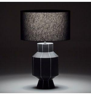 Lampe de table Otto