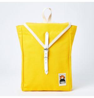 Sac à dos jaune Scout