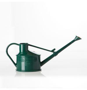 Arrosoir d'intérieur vert