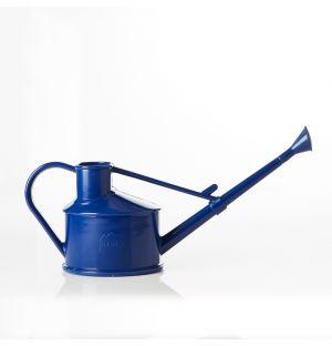 Arrosoir d'intérieur bleu 0,7 l