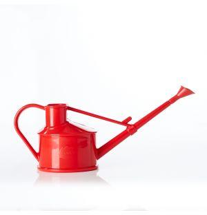 Arrosoir d'intérieur rouge 0,7 l