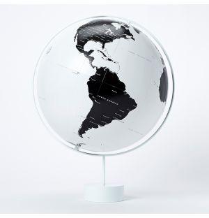 Globe – Medium