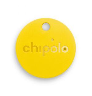 Appareil jaune Chipolo