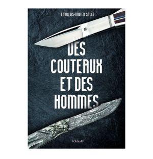 Des couteaux et des hommes