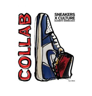 Sneakers Collaborations