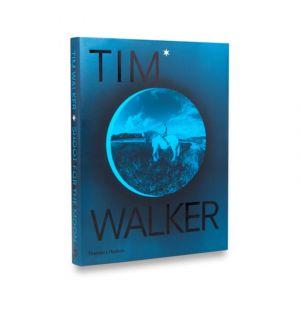 Tim Walker Shoot for the Moon