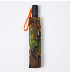Parapluie camouflage automatique