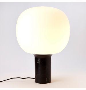 Lampe de table Flo - haute