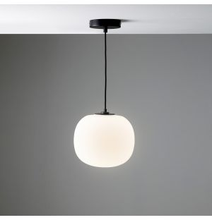 Suspension translucide Flo - Small