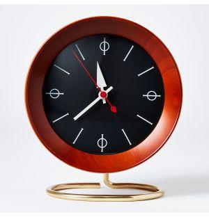 Horloge Desk Clock Chronopak