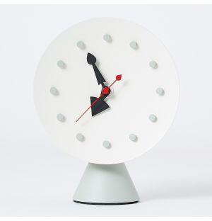 Horloge Cone Desk