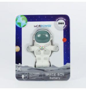 Batterie externe Astronaute