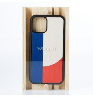 Coque Inlay pour iPhone 11 Pro