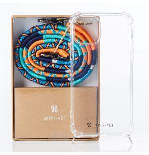 Lanière de protection Original pour iPhone 11 Pro