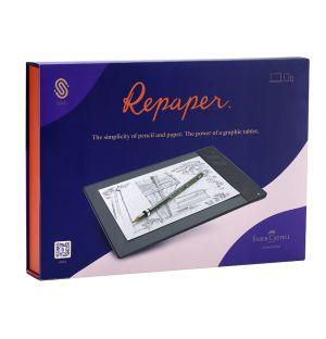 Tablette graphique Repaper