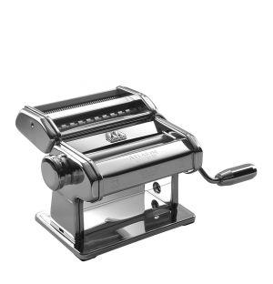 Machine à pâte Atlas 150