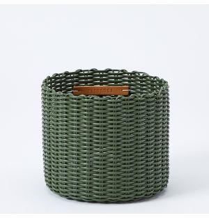 Panier vert – Small