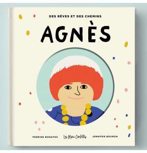 Des Rêves & Des Chemins – Agnès Varda