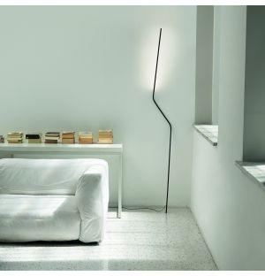 Lampe LED Neo